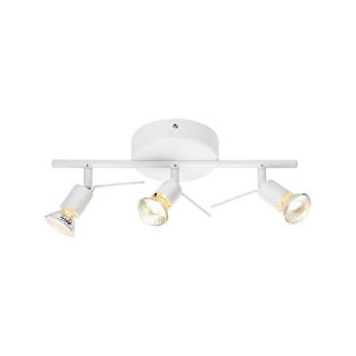 comprar lampara de techo Ikea